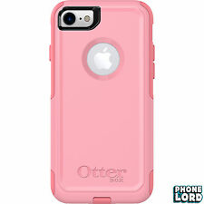 Genuine OtterBox Commuter case cover for iPhone 7 new shockproof tough rugged