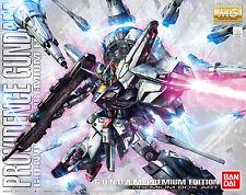 Gundam 1/100 MG Gundam Seed Providence Gundam (G.U.N.D.A.M. Premium Edition)