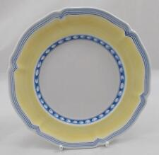 Villeroy & and Boch CASA AZUL LIMON side / bread plate 17cm