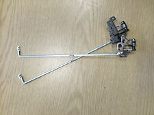 HP Pavilion 15-AB150SA Laptop LCD Screen Hinges Left & Right Brackets