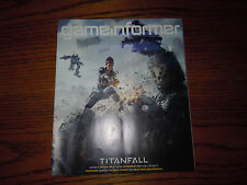GameInformer Issue 243, July 2013