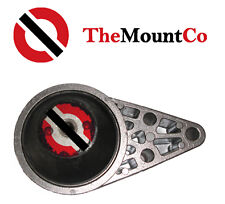 RH Auto/Manual   Engine Mount to suits Mazda 2   02-07    1.5L