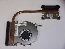 Laptop Cooling Heatsink and Fan HP Probbok 450 455 445 series G1 721938-001