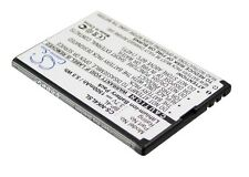 Li-ion Battery for Nokia E90i E72 E71 E90 Communicator N810 WiMAX Edition NEW