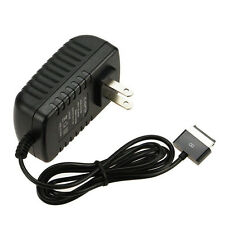 AC Wall Charger Power Adapter For Asus Eee Pad Transformer TF201 TF101 Tablet Q