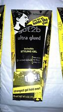 Got2B Got 2B Ultra Glued Styling SPIKING GLUE Water-Resistant Schwarzkopf Authen