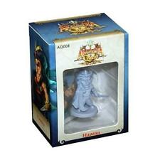 Arcadia Quest Hassan Expansion Game Figure by Cool Mini Or Not COL AQ008