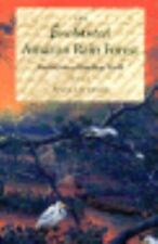 The Enchanted Amazon Rain Forest: Stories from a Vanishing World-ExLibrary