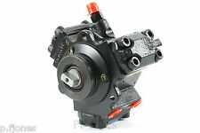 Reconditioned Bosch Diesel Fuel Pump 0445010027 - £60 Cash Back - See Listing