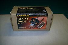 NEW IN BOX Veritas Mk.II  Honing Guide Set
