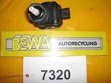 Stellmotor  LWR     Chrysler  PT Cruser   007878       Nr.7320/L