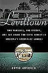 Levittown: Two Families, One Tycoon, and the Fight for Civil Rights in-ExLibrary