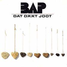 """7"""" BAP – op poiché COPERCHIO dal clown (Death of a Clown = Dave Davies/Kinks COVER)"""