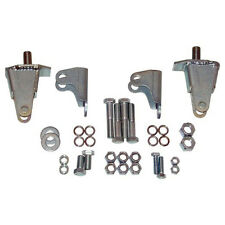 Competition Engineering 2056 Rear Coil Over Conversion Mount Kit Mustang 1979-04