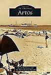 Aptos Images of America)