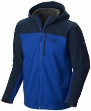 Mountain Hardwear Paladin Hooded Jacket - Men's XL