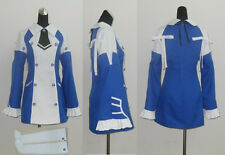 Pandora Hearts- Echo Cosplay Costume Any Size