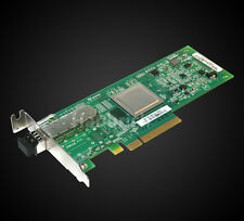 QLogic QLE2560 (SP) | 8 Gb Fibre Channel (FC) HBA | Avago 8G SW SFP+ | PX2810403