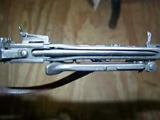 Miniature 1/6th Scale WW2 German MG42 Machine Gun