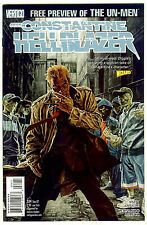 Hellblazer #234 (DC 2007, vf+ 8.5) by Andy Diggle & Leonardo Manco