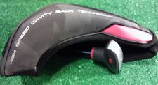 NIKE VRS COVERT DRIVER HEAD COVER & TOOL!!!! VERY GOOD!!!!