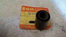 NOS OEM Suzuki Bushing 1969-1975 T500 T360 51330-15010
