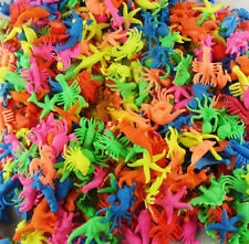 FD1445 Magic Growing In Water Sea Creature Animals Bulk Swell Toys Kid Gift X10