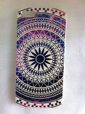 Aztec Galaxy Pattern Art Printed Case for iPhone 5 5s iPhone 5 iPhone 5s