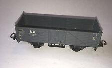 riesige Sammlungsauflösung H0  Güterwagen 37-20-32 (88)