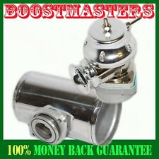 """For 2.5""""O.D. ADJ. Adapter RS Style Pipe+Turbo Tpye S/RS Blow off Valve  BOV"""