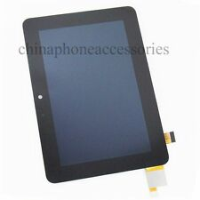 USA For Amazon Kindle Fire HD 7 X43Z60 LCD Screen Touch Digitizer Assembly D025