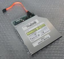 Dell Optiplex 740, 745, 755 SFF Slimline CD/DVD-RW Multi-Recorder Drive XK909