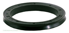 Beck/Arnley 052-2516 Front Wheel Seal