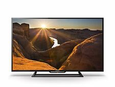 "Sony KDL40R510C 40"" 1080p 60Hz LED Smart HDTV For Parts Free Shipping"