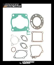 MOOSE RACING TOP END GASKET SET SUZUKI RMX250 1995-1998