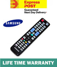 SAMSUNG TV Remote Control BN59-01069A TM1050 SUBSTITUTED BN59-01014A Brand New