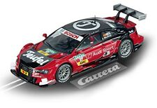 Carrera 1/32 Evolution Audi A5 DTM #17 Slot Car 27509 CRA27509