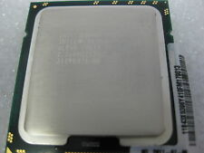 Intel Xeon CPU L5640 HEX CORE 2.26 GHz 12MB 5.86GT/s 60W LGA1366