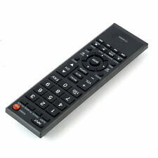Brand New Portable Original Toshiba TV Remote Toshiba CT-90325 Remote UL