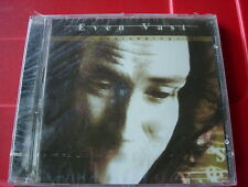 Even Vast Outsleeping CD NEW SEALED 2003 Goth/Doom Metal