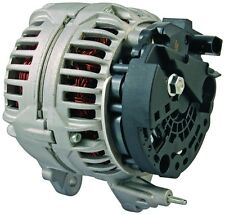 New Alternator for VW Audi Golf Jetta GTI EOS Passat A3 TT ( 2.0 2.8 3.2 3.6 )
