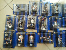 INTER CAMPIONE MAICON Cas WHITE ACTION FIGURES HOBBY WORK miniatura 9 cm+poster