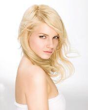 ONC Natural Colors - 10N Platinium Blonde Hair Dye -Organic Permanent Hair Color