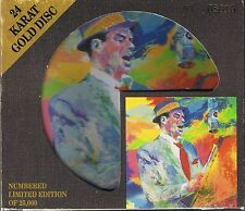 Sinatra, Frank Duets DCC Gold CD mit Nr.5010 with Slip Cover