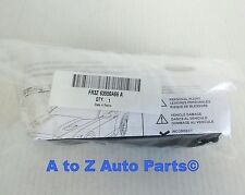 NEW 2015-2016 Ford Mustang Base, or GT Envelope Style CARGO NET, OEM Ford