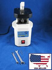 Dental Laboratory Laser Pin Drill Lab Pindrill Pin Planter dentQ Equipment 220V