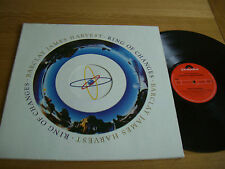 Barclay James Harvest-Ring of changes.lp