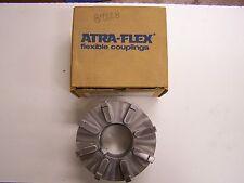 """Atra-Flex A3 Flexible Coupling Hub 1.875 Bore 1-7/8"""" Series A New"""
