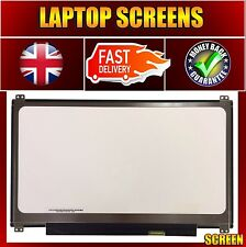 """New Acer aspire E13 (ES1-331) LED LCD Screen for New 13.3"""" eDP Laptop Display HD"""