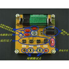 AD584 4-Channel 2.5v/7.5v/5v/10v New Voltage Reference Module AD584L
